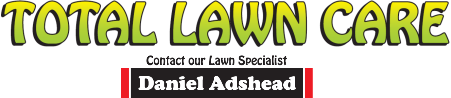 TLC Total Law Care